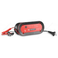 FACOM BC128A 12 VOLT BATTERY CHARGER FOR HGV'S AND UTILITY VEHICLES