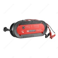 FACOM BC2430AUK BC2430AUK HIGH FREQUENCY BATTERY CHARGER