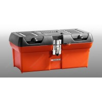 FACOM BP.C16 TOOL BOX - SMALL MODEL 16""