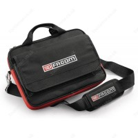 "FACOM BS.PC15 15"" LAPTOP BAG"