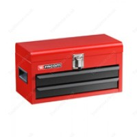 FACOM BT.22 TWO-DRAWER TOOL CHEST