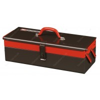 FACOM BT.6A 2 TRAY TOOL BOX