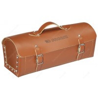 FACOM BV.100 LEATHER COMPACT BAG
