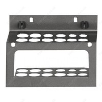 FACOM CKS.33A TOOL SET ORGANISER RACK - FOR 12 X DRIFT PUNCHES 2 - 8MM