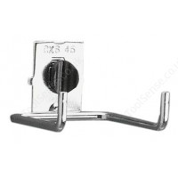 FACOM CKS.46A STORAGE HOOK - FOR HAMMERS