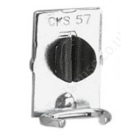 FACOM CKS.57A STORAGE HOOK - FOR COMBINATION/OPEN END SPANNERS