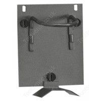 FACOM CKS.71A STORAGE HOLDER - FOR AIR TOOLS