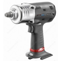 FACOM CL2.C1913D BATTERY IMPACT WRENCH