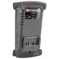 FACOM CL2.CH1419 BATTERY CHARGER