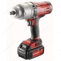 """FACOM CL3.C18SD BARE UNIT ONLY 1/2"""" DRIVE CORDLESS IMPACT WRENCH"""