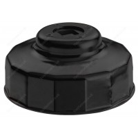 FACOM D.139 OIL FILTER CAP WRENCH