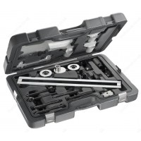 FACOM DCR.IPM PSA & RENAULT COMMON RAIL INJECTORS PULLER SET