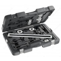 FACOM DCR.IPPSA SEZIED COMMON RAIL INJECTOR SCREW PULLER ON PSA ENGINES