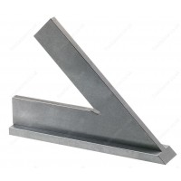 FACOM DELA.1292.00 FLANGED SQUARE 45 DEGREES 150 X 150MM