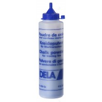 FACOM DELA.3404.00 BLUE CHALK LINE POWDER