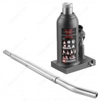 FACOM DL.10T 10 TONNE BOTTLE JACK