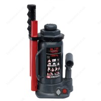 FACOM DL.12T 12 TONNE HYDRAULIC BOTTLE JACK.