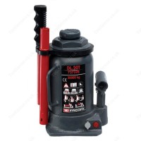 FACOM DL.20T 20 TONNE HYDRAULIC BOTTLE JACK.