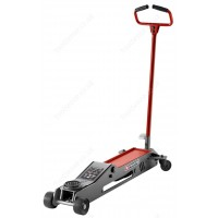 FACOM DL.300 3T '' LUV '' TROLLEY JACK 3 TONNE