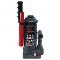 FACOM DL.6T 6 TONNE HYDRAULIC BOTTLE JACK.
