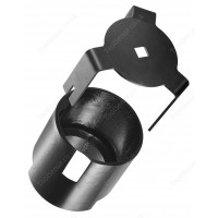 FACOM DM.FR2 DIESEL FILTER FITTING AND REMOVAL TOOL