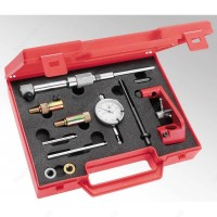 FACOM DT.DIESEL DIESEL INJECTION PUMP TIMING KIT