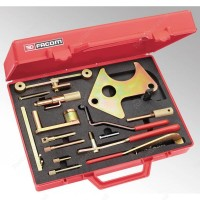 FACOM DT.REN RENAULT TIMING TOOL KIT