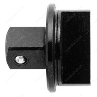 FACOM J.151R REPLACEMENT ROTOR FOR J.156 RATCHET