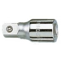 "FACOM J.208 3/8"" DRIVE EXTENSION BAR - 50MM"
