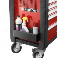 FACOM JET.A1GXL XL BOTTLE HOLDER