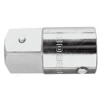 "FACOM K.232A 3/4"" DRIVE TO I"" DRIVE SOCKET ADAPTOR / COUPLER"