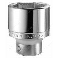 "FACOM K.46HB 3/4"" DRIVE HEXAGONAL ( HEX / HEXAGON ) (6 POINT) SOCKET 46MM"