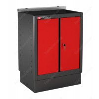 FACOM MBSPP JETLINE LOW UNIT - SINGLE SOLID DOOR