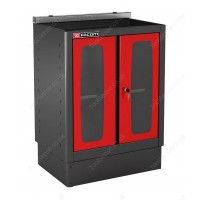 FACOM MBSPV JETLINE LOW UNIT - SINGLE GLAZED DOOR
