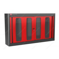 FACOM MHDPV JETLINE WALL UNIT - DOUBLE GLAZED DOORS