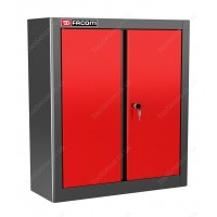 FACOM MHSPP JETLINE WALL UNIT - SINGLE SOLID DOOR