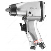 "FACOM NJ.1300F2 3/8"" ALUMINUM IMPACT WRENCH"