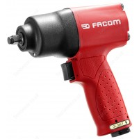 "FACOM NJ.2000F2 3/8"" DRIVE AIR IMPACT WRENCH 290NM MAX TORQUE"