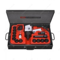 "FACOM NK.1101E 3/4"" DRIVE AIR IMPACT WRENCH SET"