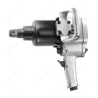 FACOM NM.1200F IMPACT WRENCH 1""
