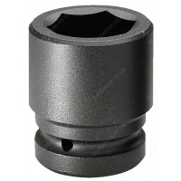 "FACOM NM.24A 1"" DRIVE IMPACT SOCKET 24MM"