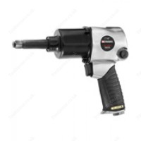 FACOM NS.1090LF LONG-REACH IMPACT WRENCH 1/2""