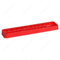FACOM PL.249 SOCKET TRAY FOR TOOL BOX (BT.9).