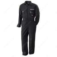 FACOM VP.COMB-M OVERALLS - MEDIUM