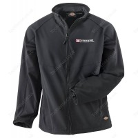 FACOM VP.SOFT-XXL WATERPROOF JACKET - XX LARGE