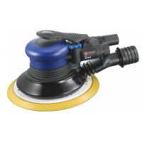 FACOM V.256F ORBITAL PALM SANDER 152 M - 2.5 MM ORBIT