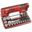"FACOM - 1/2"" SOCKET SET - SL.DBOX4"