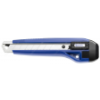 BRITOOL EXPERT E020302B RETRACTABLE KNIFE 18MM