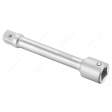 "BRITOOL EXPERT E113823B 3/4"" 200MM EXTENSION BAR"