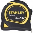 Stanley 0-30-696 - Tylon™ Pocket Tape 5m/16ft (Width 19mm) |